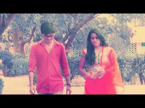 nee selavadigi full song by bablu