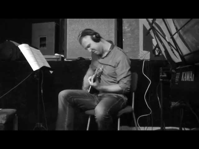 Michał Chwała - Idi