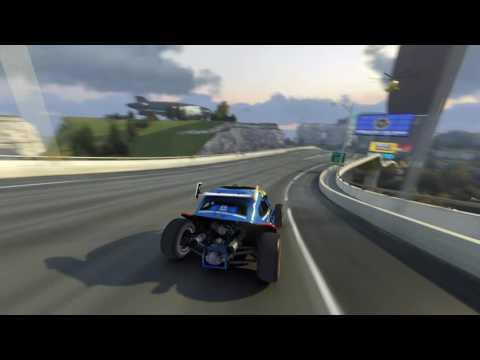 TM Turbo STM #018 | 22.763