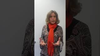 Race Demystified Seminar - Testimonial, Gretchen