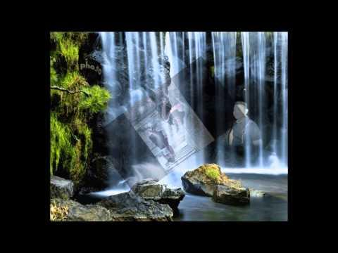 (Juda Hoke Bhi) song of bollywood film kalyug.ABDUL SATTAR   00306959536264