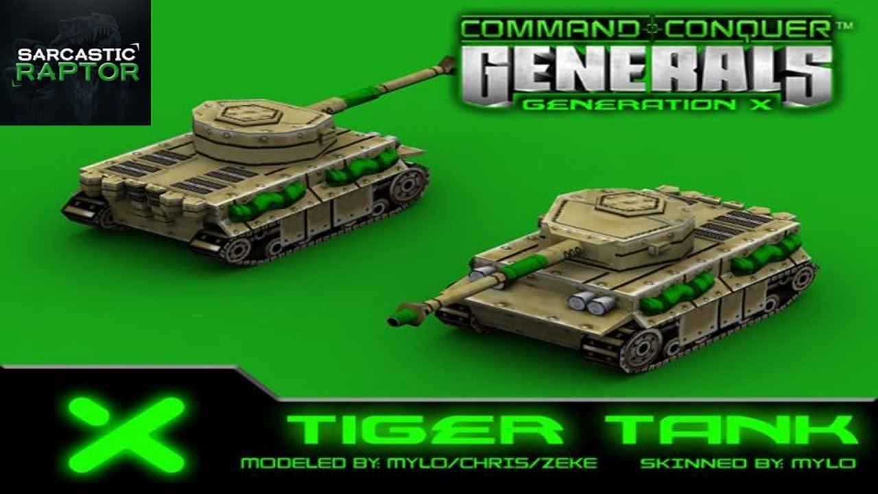 command and conquer generals 2 kickass