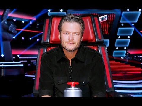 The Voice Renewed for Two More Seasons