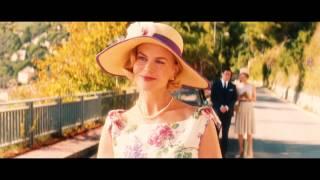 ニコール・キッドマンがグレース・ケリーを演じる! 女優からモナコ公妃...