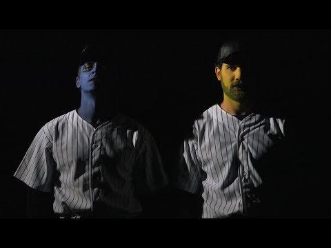 The Baseball Furies