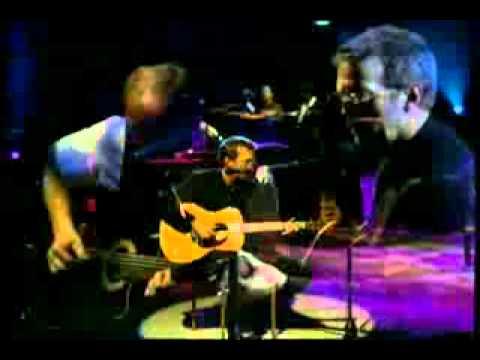 Tears In Heaven : Eric Clapton