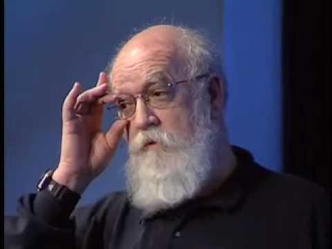 Dan Dennett: Responding to Pastor Rick Warren thumbnail