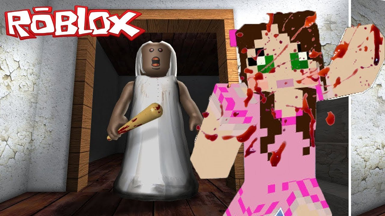 Elevator By Roblox Pat And Jen Popularmmos Pat And Jen Roblox Granny Is In The Elevator Scary Elevator Youtube
