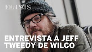 Entrevista a JEFF TWEEDY