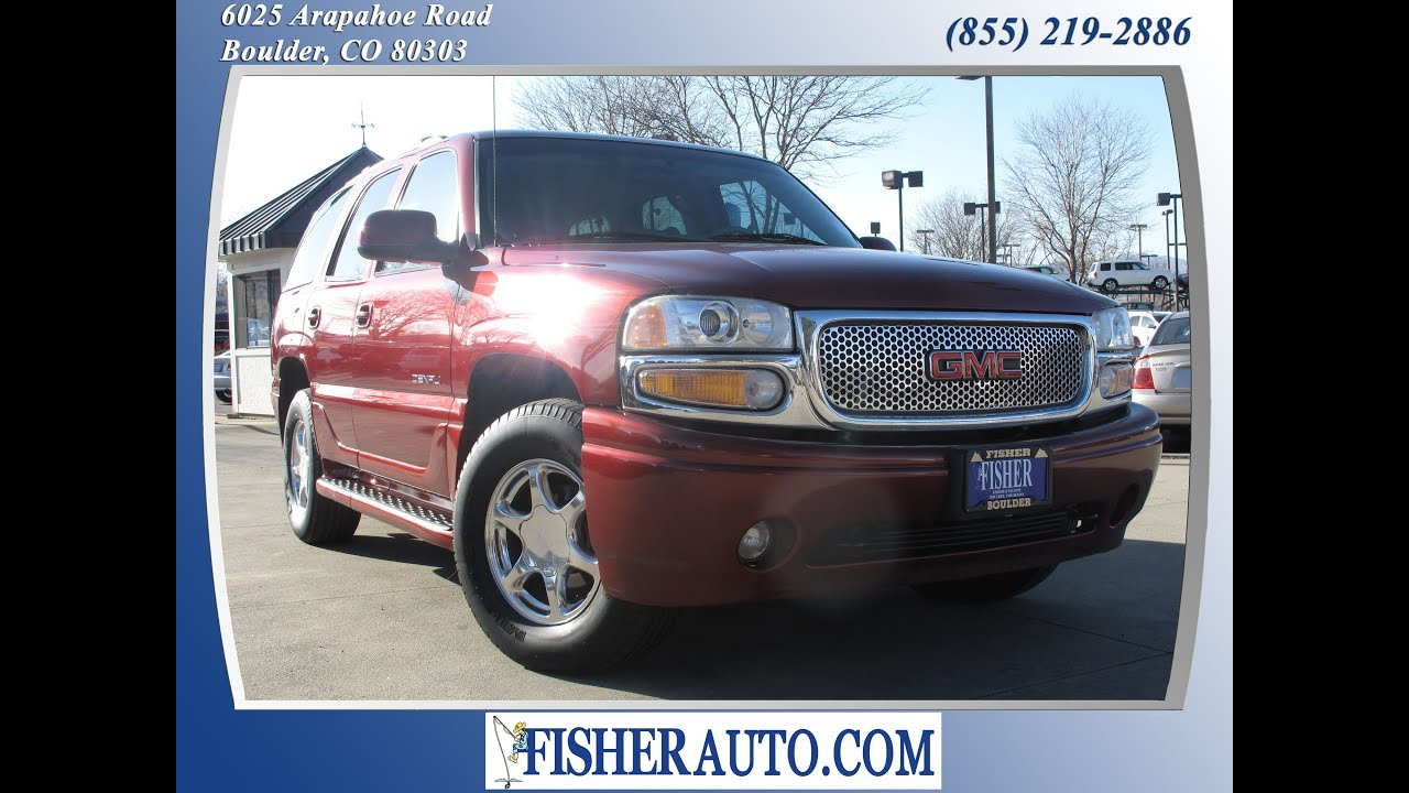 media gmc vehicles us pages denali photos detail images yukon united content states galleries en pressroom