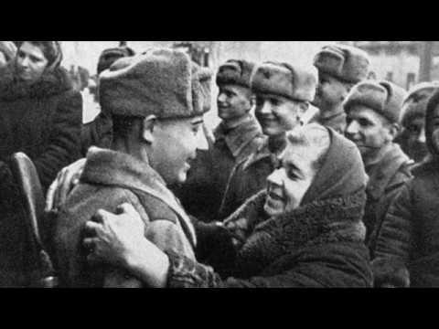 """Операция """"ИСКРА""""— Прорыв блокады Ленинграда (12–30 января 1943)"""