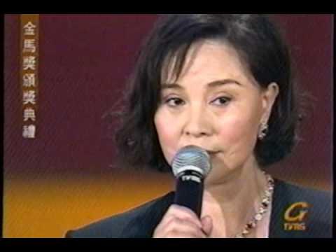 2002金馬獎 歸亞蕾憶郎雄