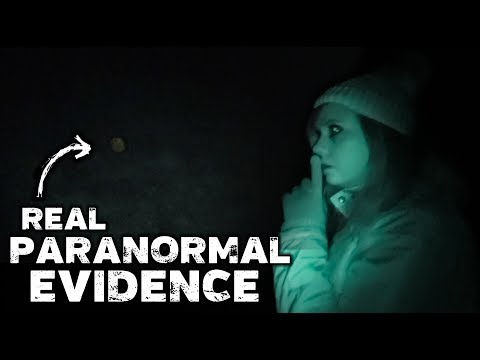 5 CREEPY Paranormal Videos   REAL Evidence Caught on Camera (2019)