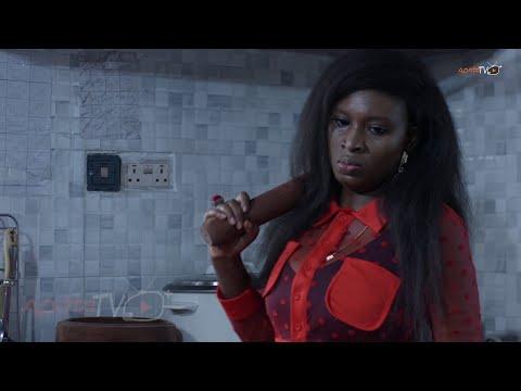 Body Bag ( Apamo Ara) Latest Yoruba Movie 2020 Drama Starring Princess Adekoya | Ibrahim Chatta