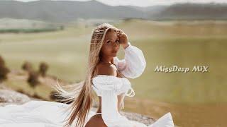 Shazam Girls Bilionera Summer Mix 2021   Best Vocal Deep House Music Chill Out New Mix By MissDeep