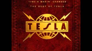 Watch Tesla Gettin Better video