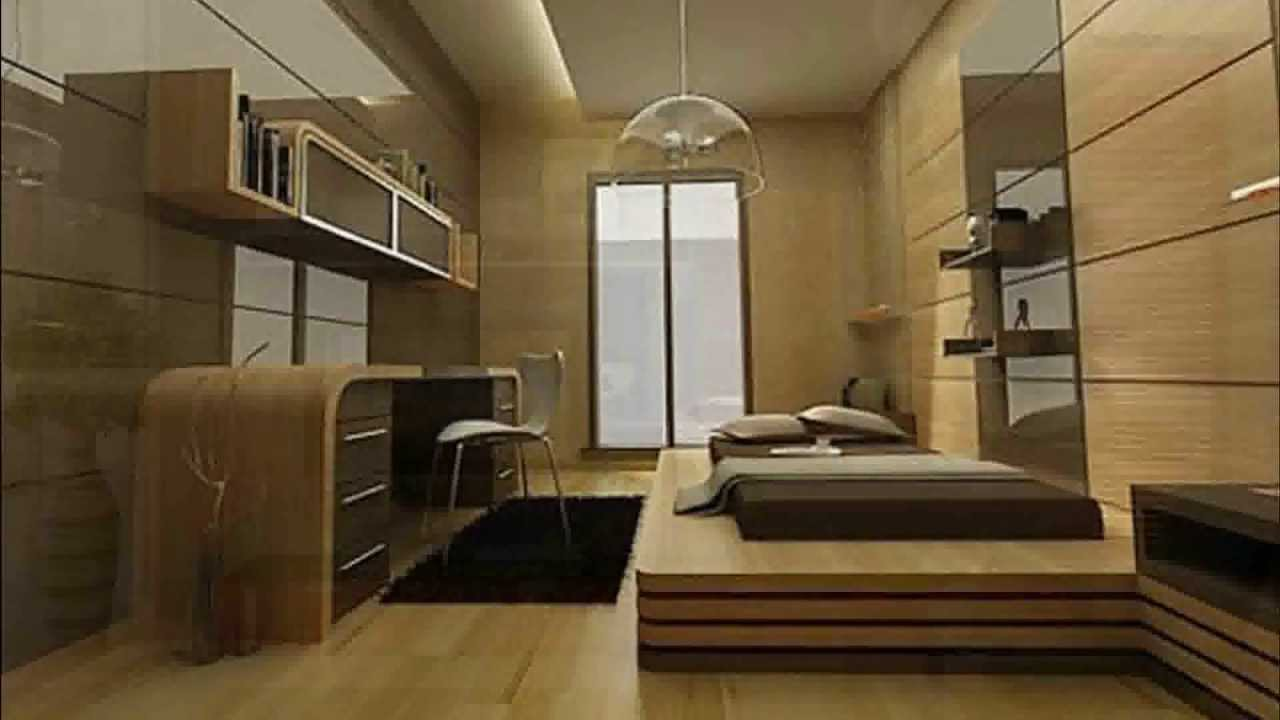 Interior Design for Home Fashion Ideas & Build.wmv - YouTube