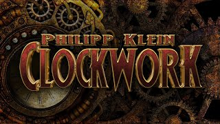 Clockwork - Philipp Klein (Epic Music / Steampunk Music)