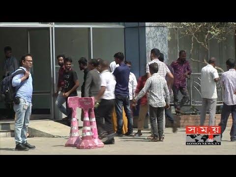 সিলেটে ২০ হাজারও বেশি প্রবাসী দেশে   দুই বিয়ে বন্ধ   Sylhet News