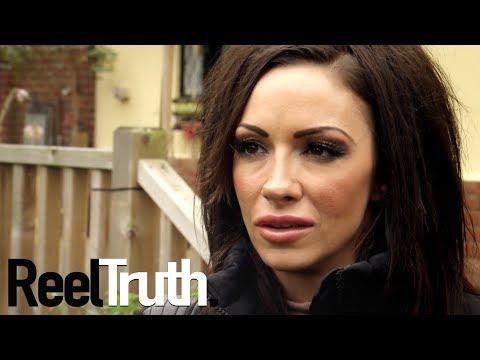 My Secret Past - Jodie Marsh: Bullied   Bullying Documentary   Documental