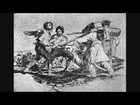 Marc Robine  - Le Déserteur (Version non censurée)