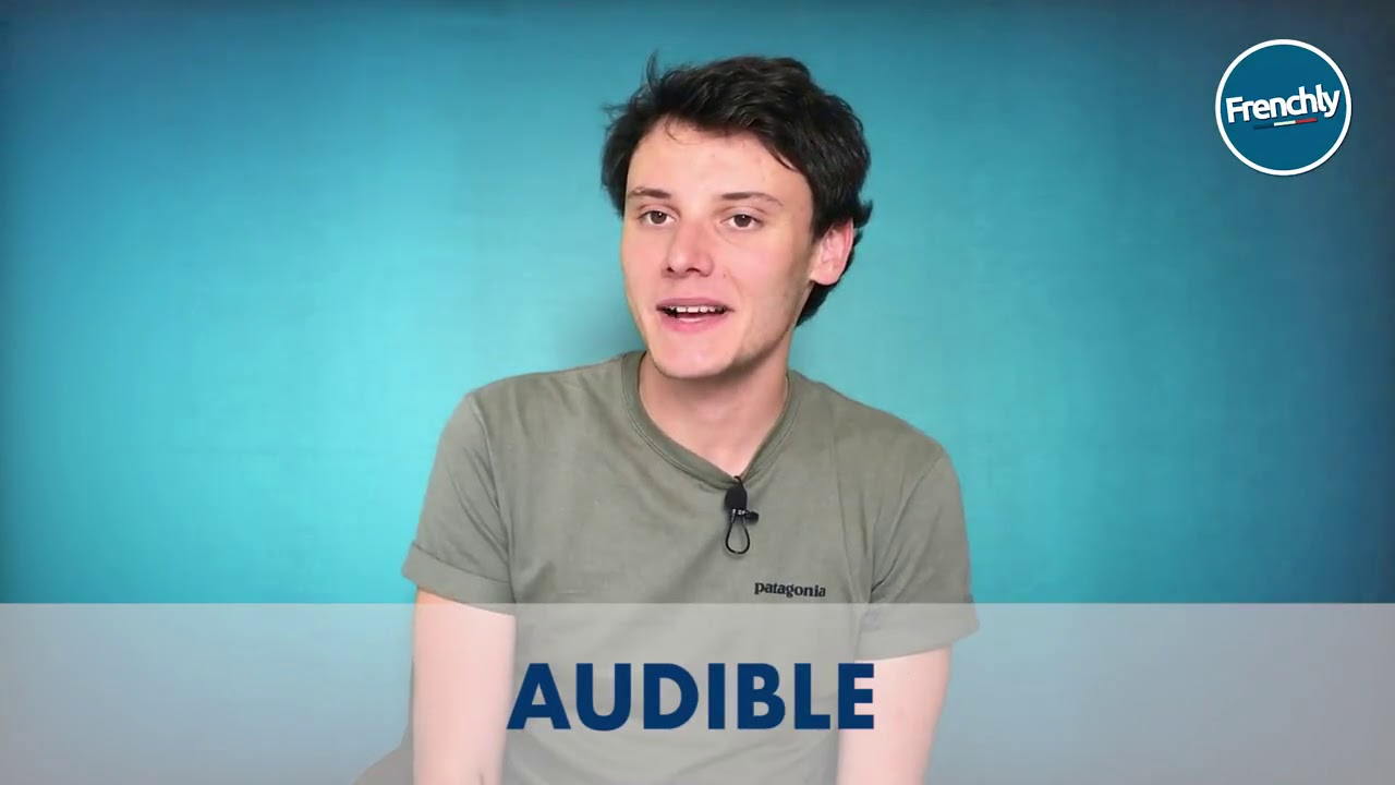 Watch French People Try To Say French Words The Way Americans Do