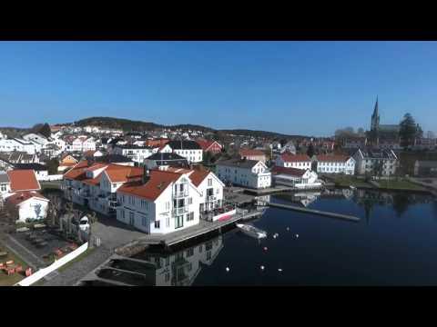 Norway Lillesand