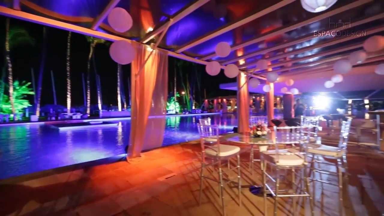 Espa o design icrj iate clube rio de janeiro 23 ago for Miroir club rio de janeiro