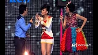Video Dahsyat Awards 2013 - Olga Mencari Jodoh Bintang Scropio download MP3, 3GP, MP4, WEBM, AVI, FLV November 2018