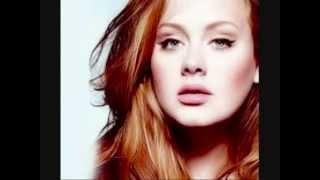"""Skyfall Adele """" con traduzione """" .wmv"""