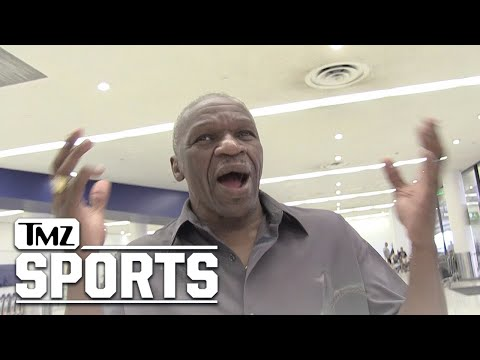 Floyd Mayweather Sr. Rips Justin Bieber, 'He Don't Know Boxing!' | TMZ Sports