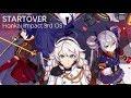 HOYO-MIX - Startover (Honkai Impact 3rd OST)