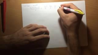 М10 (1.13-1.18) Натуральные и целые числа.