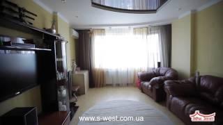 Купить 2-комнатную квартиру на поселке Котовского(Предлагается к продаже двух комнатная квартира в