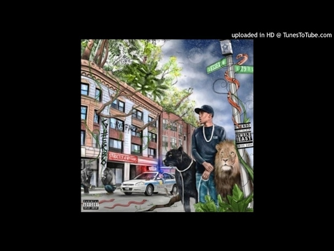 G Herbo ~ Pull Up [Prod. By Kid Marquis]