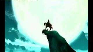 3+ Hours of Zelda Dubstep 360p