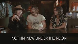Midland - Nothin New Under The Neon (Cut x Cuts)