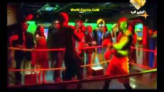 Fool N Final - Ek Kalsa with arabic subtitles