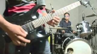 "NaYy Band  "" Ingin Slalu Dengan Mu ""  U Gading / Pas Bar"