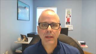 Dr. Mike (Pediatrician) answers your questions: Flu Deaths and Sepsis
