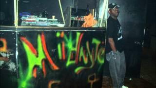 Plastic Janet Jackson (Slo Love) (Midnyte Mix)