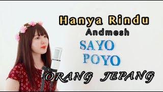 japanese-girl-hanya-rindu---andmesh-short-cover