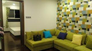 200 новая красивая квартира одна спальня на продажу в Нячанге
