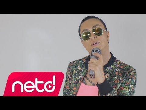 Eylül Metin - Tay Tay Hadi Bay Bay (Catwork Remix)