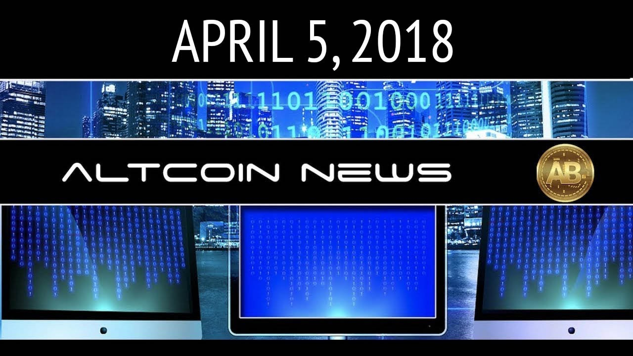 best cryptocurrency monitor