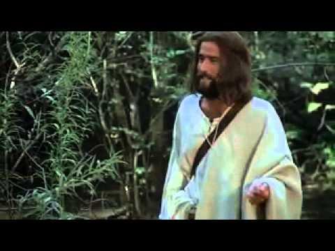 JESUS   Bambara (Mali)...Kibaru Duman min bɛ Ala Denkɛ Yesu Krisita ko fɔ, o daminɛ filɛ nin ye.