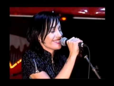 Shakespears Sister - Stay (Siobhan Fahey solo...