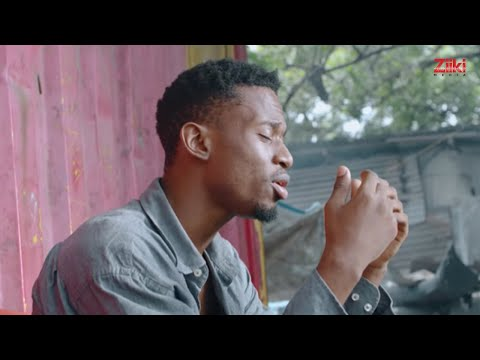 Nedy Music - Amen ( Official Music Video ) sms SKIZA 7301349 to 811