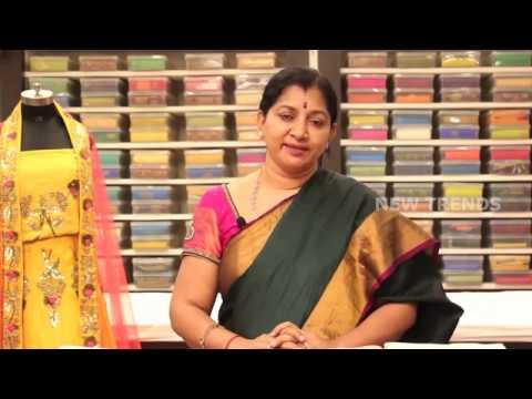 latest-crosia/kroshia-cotton-sarees