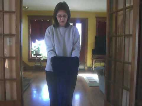 Basic Full Length Fleece Lined Leggings Reviews